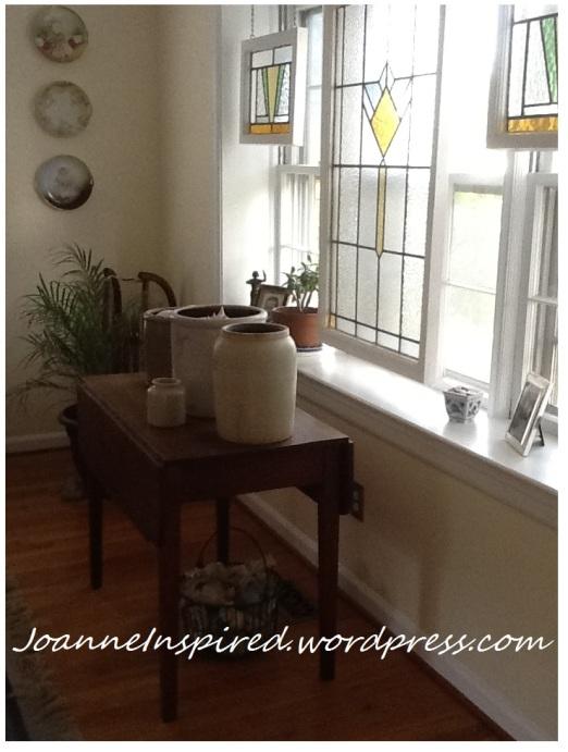 lroom-stainedglass